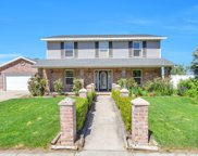 1461 N Willow Valley Dr, Centerville image
