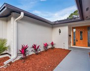 7203 Chesswood Court, Tampa image