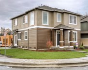 28024 65th Dr NW Unit LOT19, Stanwood image
