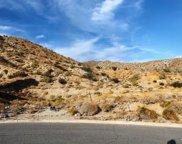 Rayo Del Sol, Desert Hot Springs image