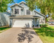 227 S Rush Circle E, Chandler image
