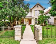 4410 Maybelle Ave, Austin image