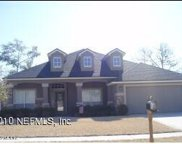 86161 SAND HICKORY TRAIL, Yulee image