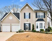 102 Crossview Drive, Simpsonville image