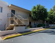 7625 E Camelback Road Unit #B251, Scottsdale image