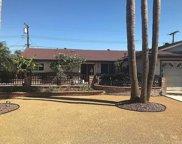 960   S Chaucer Street, Anaheim image