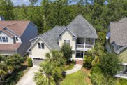 1039 Headwater Cove Lane, Wilmington image