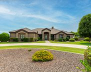 24724 S 213th Place, Queen Creek image