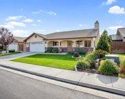 11615 Invidia, Bakersfield image