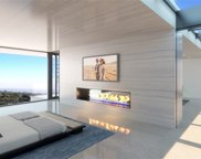 1558     Tower Grove Drive, Beverly Hills image