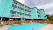 1013 Carolina Beach Avenue N Unit #3f, Carolina Beach image