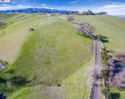3333 Litlle Valley Rd., Lot B, Sunol image