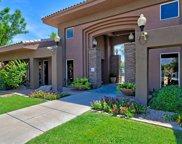 7009 E Acoma Drive Unit #1150, Scottsdale image