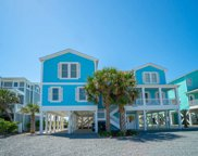 563 Ocean Boulevard W, Holden Beach image