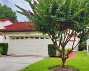 11418 Linarbor Place, Temple Terrace image