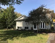 285 Pinewood Drive, Apple Valley image