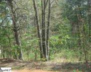 Mush Creek Road, Travelers Rest image