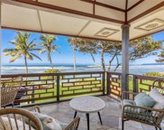 68-541 Crozier Drive, Waialua image