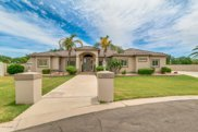22615 S 193rd Place, Queen Creek image