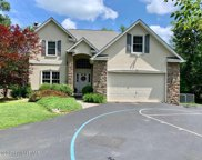 413 Ridge Cir, Cresco image