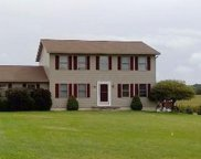 2862 Gooding Road, Marion image