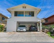 1651 Leilehua Lane, Honolulu image