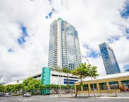 909 Kapiolani Boulevard Unit PHB2, Honolulu image