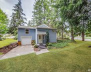 18001 Olympic View Dr, Lynnwood image