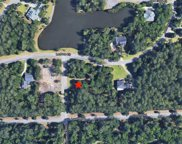 Lot 1 Lantana Circle, Georgetown image