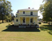 1192 Golden Hill Road, Surry image