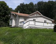 7530 Mineral Springs  Road, Meigs Twp image