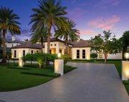 1788 Royal Palm Way, Boca Raton image