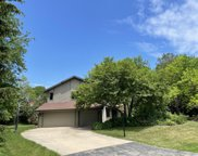 9110 West Concord Dr, Mequon image