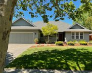 9739 Lakewood  Drive, Windsor image