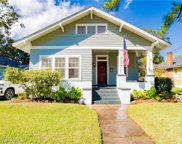 1556 Church Street, Mobile image