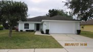 790 Lakewood Drive, Holly Hill image