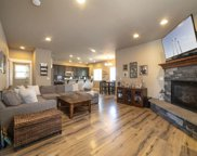 21384 Ne Evelyn  Place, Bend image
