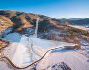 29105 Harrison Trail, Steamboat Springs image