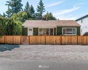 8848 S Thompson Avenue, Tacoma image