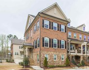 812 Bankston Woods Way, Raleigh image