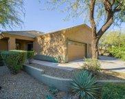 11725 N Desert Vista Drive Unit #120, Fountain Hills image