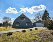 957 W 153rd Avenue, Crown Point image