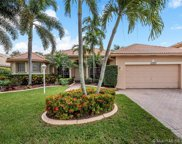13847 Nw 23rd St, Pembroke Pines image