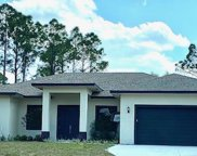 13168 Key Lime Boulevard, The Acreage image