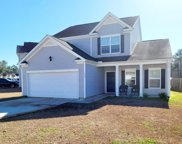 530 Brick Barn Lane, Goose Creek image