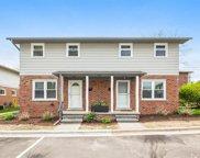 425 S 7Th Unit 2, Ann Arbor image
