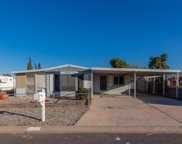 9442 E Escondido Avenue, Mesa image