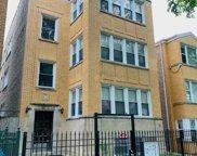 6022 N Washtenaw Avenue, Chicago image