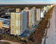 2801 S Ocean Blvd. Unit 537, North Myrtle Beach image
