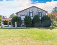 6295 Saint Andrews  Drive, Canfield image